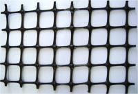 Д-33/1,33/25 Геосинтетический материал (геосинтетики) 1,33 Х 25М черный