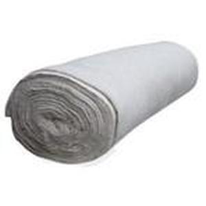 ГТЛ 150/100/30 Нетканый материал