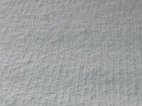 ГТЛ 150/100/30 Геотекстиль ландшафтный