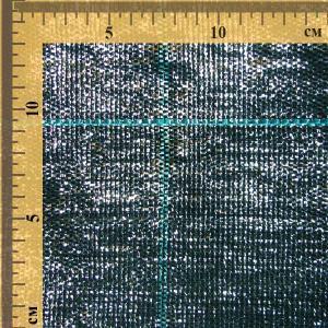 Агроволокно130г/м.кв 2,10*100м