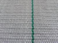 Агроволокно с разметкой 100г/м.кв 3,3*100м Чехия белое