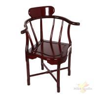 Кресло 71*58*86 см.
