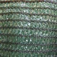 Сетка затеняющая ФАСАД-80 темно-зеленая (3х50м) 80г/м 90%