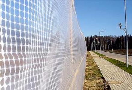 Пленка строительная армированная 180г/кв.м. (2х25м) 200 мкр OXISS PREMIUM