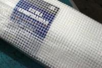 Пленка техническая армированная 180г/кв.м. (2х50м) 200 мкр OXISS PREMIUM