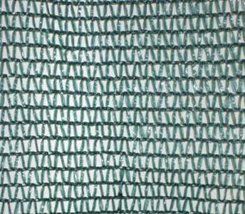 Сетка притеняющая ФАСАД-35 темно-зеленая (4х50м) 35г/м2