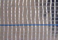 Пленка техническая армированная 140г/кв.м. (3х50м) 200 мкр OXISS PREMIUM