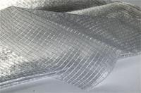 Пленка техническая армированная 140г/кв.м.( 4х50м) 200 мкр OXISS PREMIUM