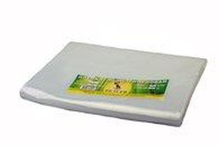 Пленка из первичного сырья нарезка 3х10м (100мкм)