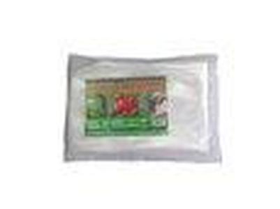 Пленка из первичного сырья нарезка 3Х10М (120МКМ)