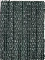 Сетка затеняющая ФАСАД-80 темно-зеленая (4х100м) 80г/м 90%