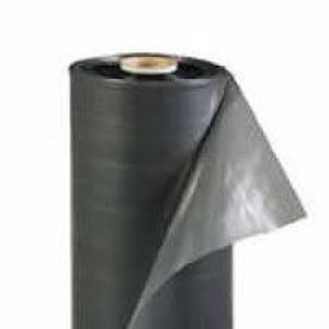 Пленка первый сорт 3х100м (40мкм) Polinet