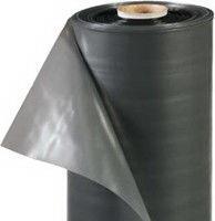 Пленка полиэтиленовая 2 сорт 3х100м (100мкм) Polinet