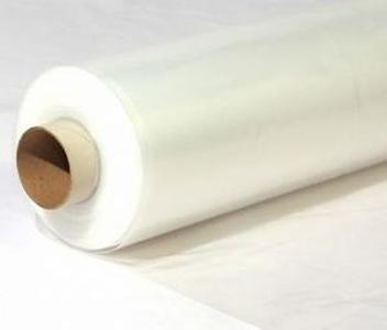 Пленка из первичного сырья 3х100м (60мкм) TDSTELS