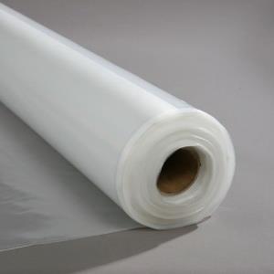Пленка из первичного сырья 3х100м (80мкм) TDSTELS