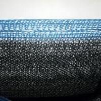 Сетка затеняющая ФАСАД-80 темно (3х100м) 80г/м 90%