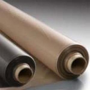 Пленка полиэтиленовая 2 сорт 3х100м (200 мкм) Polinet