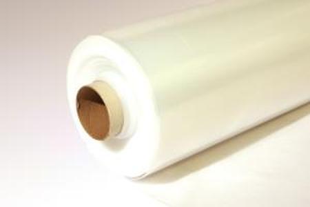 Пленка из первичного сырья 3х100м (150мкм) TDSTELS