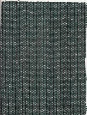 Сетка затеняющая ФАСАД-80 темно-зеленая (2х100м) 80г/м 90%