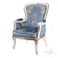Кресло 64*70*92 см (кор. 1шт.)