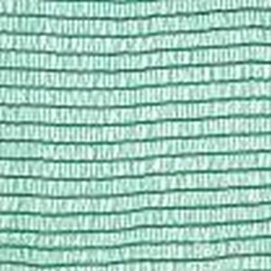 Теневая сетка(2Х10М) 80Г/М