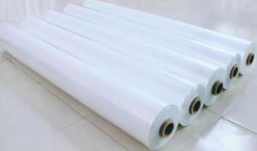 Пленка первый сорт 3х100м (200мкм) Polinet