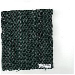 Сетка затеняющая ФАСАД-80 темно-зеленая (2х50м) 80г/м 90%