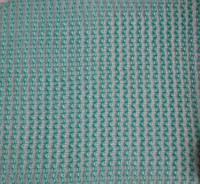Сетка притеняющая(3Х100М) 35Г/М2 зеленая