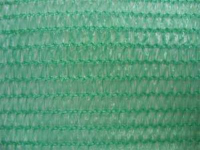 Сетка фасадная защитная (3Х50М) 72Г/М2 зеленая
