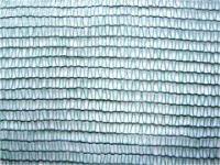 Затеняющая  сетка для теплиц (3Х50М) 50Г/М2 темно-зеленая