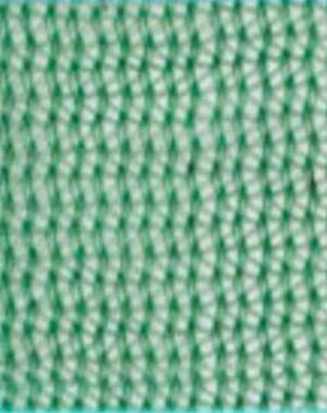 Защитная сетка для строительных лесов(3Х50М) 72Г/М2голубая