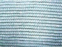 Сетка затеняющая (4Х50М) 50Г/М2 темно-зеленая