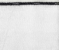 Сетка защитная ФАСАД-72 (3х50м) 72г/м2 белая