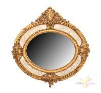 Зеркало 105*5*105 см