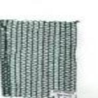 Защитные фасадные сетки для строительных лесов (2Х50М) (90%) зеленая