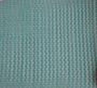 Защитная затеняющая сетка (3Х100М) 80Г/М зеленая