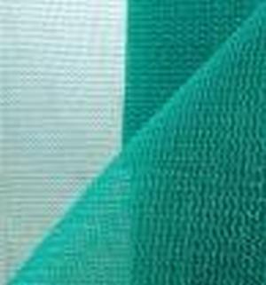 Защитная сетка для лесов (3Х100М) 80Г/М зеленая
