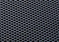 Защитная фасадная сетка(4Х100М) 85Г/М.КВ