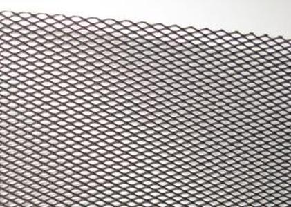 Строительная защитная сетка (4Х100М) 85Г/М.КВ