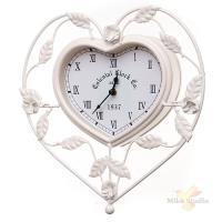 Часы настенные 34*31 см размер циферблата 20*17 см