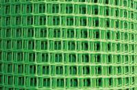 Садовая изгородь 1,5*25М зеленая