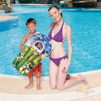 Матрас надувной для серфинга