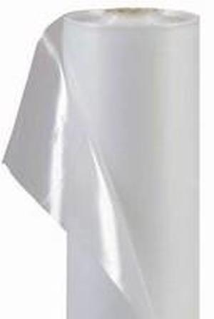 Пленка для парников 4х100м (150мкм) TDSTELS