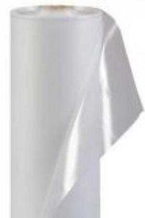 Пленка первый сорт 6*65м (200мкр) TDSTELS