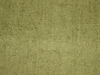 Брезент негорючий с люверсами 3*4 М (550ГР/М2) хаки