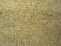 Прорезиненный брезент с люверсами 6*10 (550г/м2) хаки