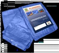Полог Тарпаулин 2Х3М 180Г/М.КВ синий