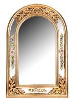 Зеркало 100*65/багет 70*110 см.