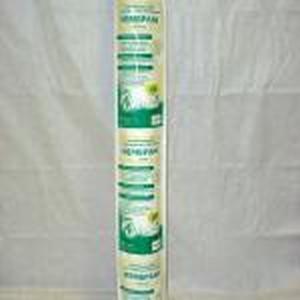 Паропроницаемая гидроизоляционная мембрана 1.6Х50М 90Г/КВ.МSPECIAL