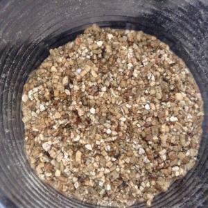 Разрыхляющая добавка к почве Агроперлит 1л